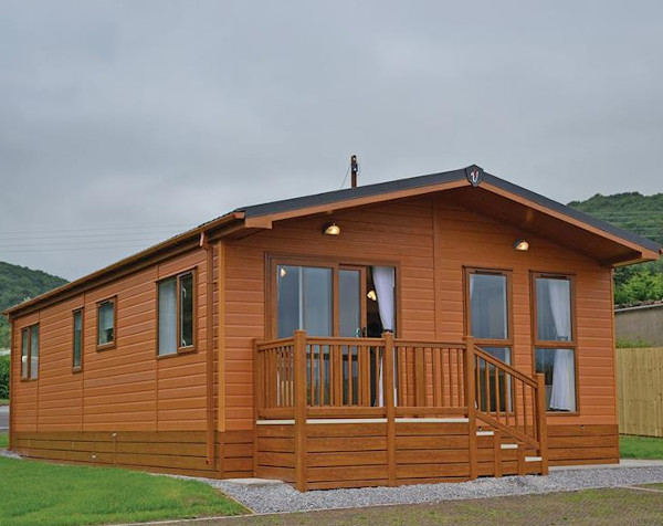 Longmead Country Escapes in Cheddar, near Wells are holiday lodges in the Somerset countryside